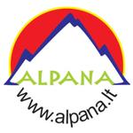 Alpana150px
