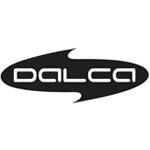 Dalca150px