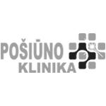 PosiunoKlinika150px
